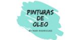 Pinturas De Oleo